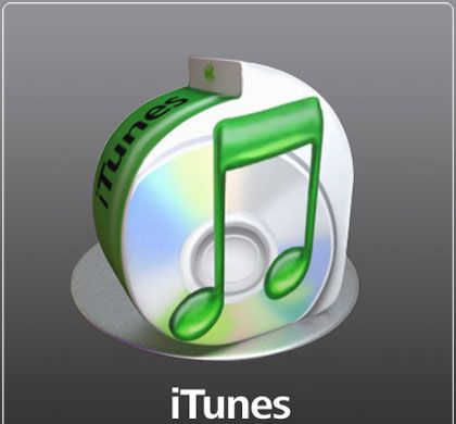 Su iTunes Store salgono a 90 secondi le anteprime dei brani