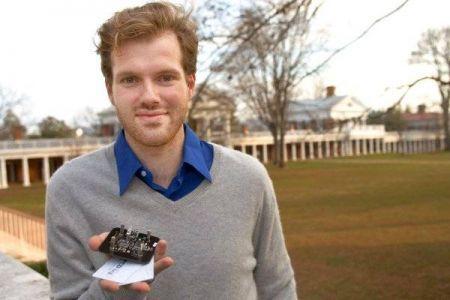 Cellulari: ricercatore tedesco svela codice di protezione GSM craccato