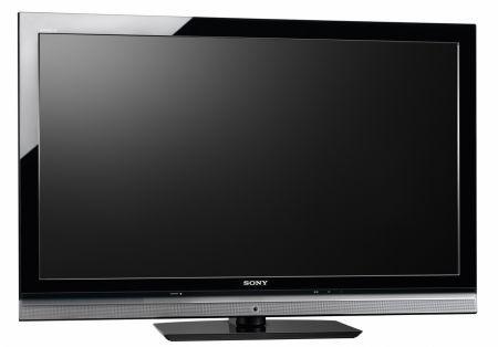 Sony Bravia KDL-40WE5