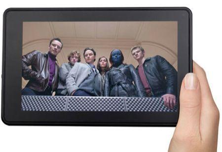 I migliori tablet a prezzi bassi - Kindle