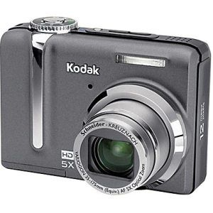 Kodak_Z1275