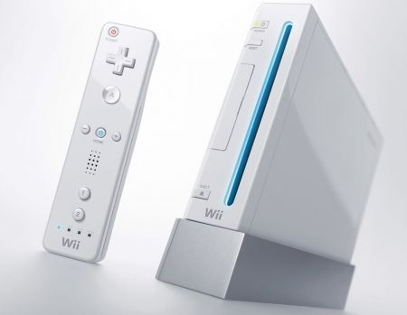 La console Nintendo Wii costa produrla il 50% in meno