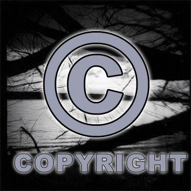 La Francia approva la legge contro la pirateria sul WEB