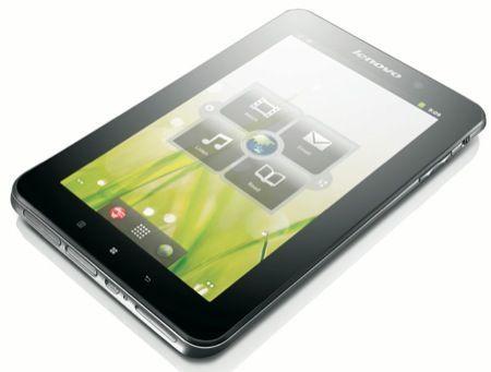 I migliori tablet a prezzi bassi - Lenovo