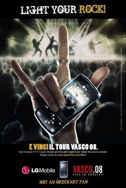 LG_Vasco_L_22_3