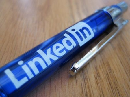 LinkedIn violato: rubate 6,5 milioni di password