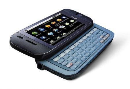 LG LinkMe: cellulare per la connettività e il tempo libero