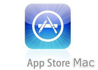 App Store Mac: 1 milione di download nel giorno del debutto