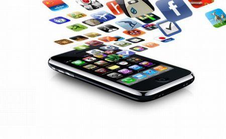 App Store Apple: videogiochi, social network e produttività gratis