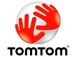 Con TomTom ed Expedia prenotare l'albergo più vicino è un gioco da ragazzi