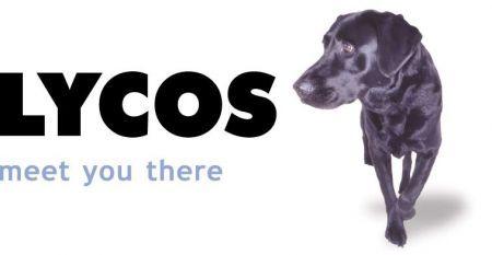 hosting lycos: