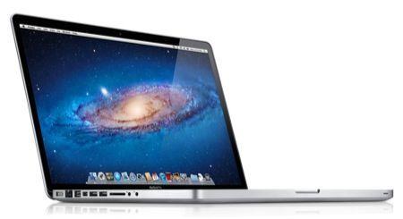 I migliori notebook del 2011? Ecco la top five di TecnoZoom