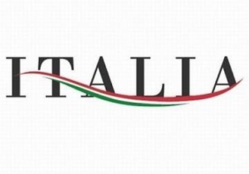 Magic Italy: nuovo logo e nuove polemiche