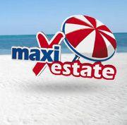 Maxxi_Estate_L_6