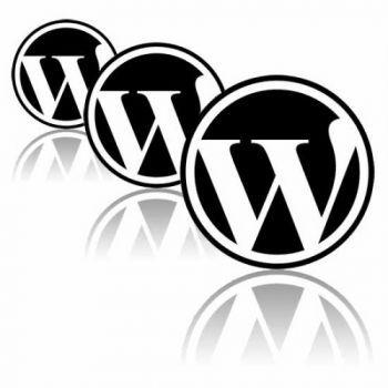 Microsoft chiude Windows Live Spaces e migra gli utenti sul blog WordPress