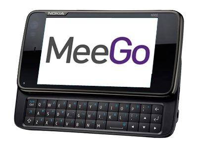 Nokia MeeGo: Jolla produrrà smartphone basati sul sistema operativo della casa