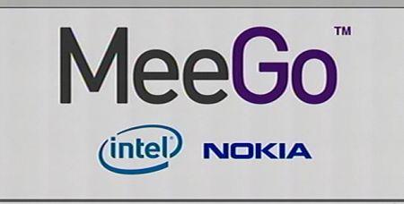 MWC 2010: Nokia ed Intel uniscono Maemo e  Moblin per creare MeeGo