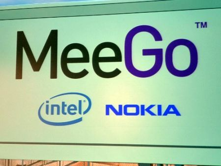 Secondo il CEO Intel Otellini uno sbaglio partnership con Nokia