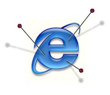 Mega Bug minaccia tutti gli utenti Windows che usano Internet Explorer