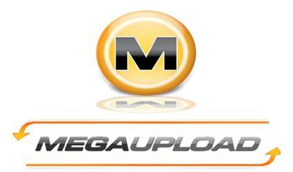 Megaupload chiuso, tra finti nuovi siti e dichiarazioni di guerra digitale
