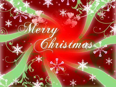 Biglietti auguri Natale: dove scaricarli online