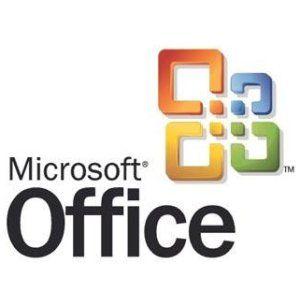 Microsoft: in arrivo la nuova suite Office Web