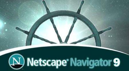 Microsoft acquista i brevetti di Netscape da AOL