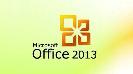 Microsoft Office 2013, dettagli e novità della versione Customer Preview