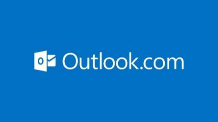 Microsoft: nasce Outlook.com, addio a Hotmail