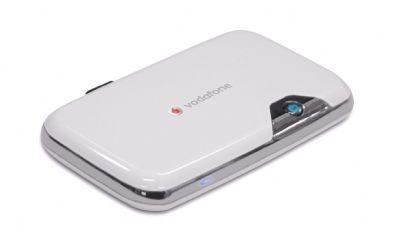 Vodafone Internet Facile scontata del 50% fino al 15 settembre 2010