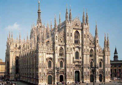 Mike Bongiorno: sabato i Funerali di Stato nel Duomo di Milano