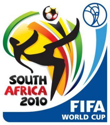 Mondiali di Calcio Sudafrica 2010