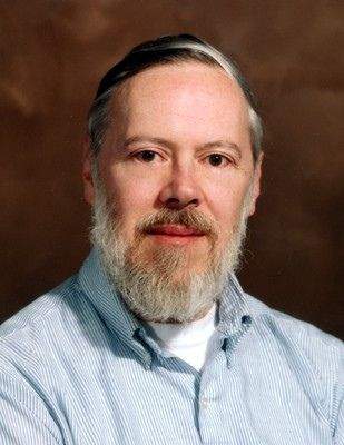 È morto Dennis Ritchie, il creatore di Unix