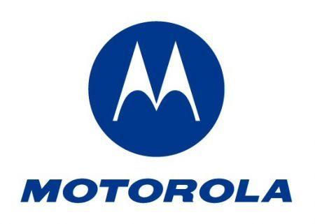 Motorola Dinara: smartphone da 13 MPX e display HD?
