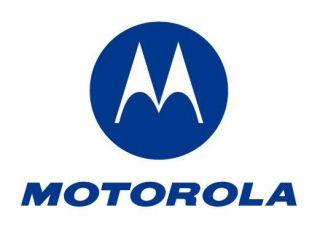Nuovi cellulari Motorola