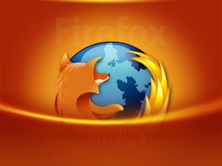 Firefox 12, disponibile oggi 24 aprile la nuova versione