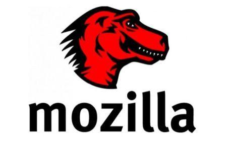 MWC 2012: Mozilla Web Marketplace, l'app store di Firefox