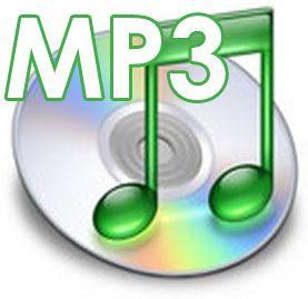 Il Ministro Maroni dice che scaricare musica da Internet è legale