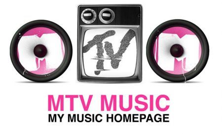 MTV sfida Youtube: gratis su internet 25 mila video on demand