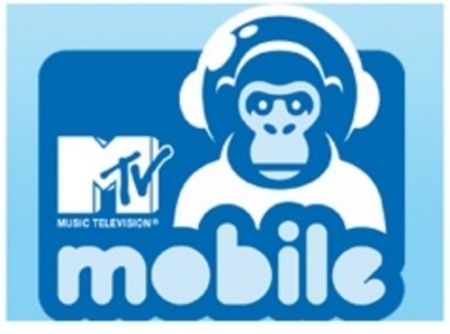 MTV MOBILE estate