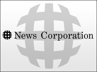 Murdoch contro Google
