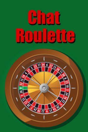 Roulette su iphone
