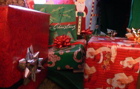 Natale 2008: e-commerce, outlet elettronici e shopping ad invito