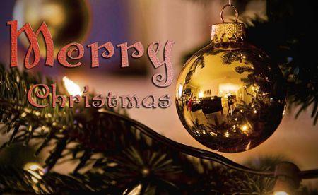 Biglietti di auguri Natale: idee per realizzare biglietti d'auguri fai da te