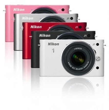 Fotocamere Nikon, come scegliere quella giusta