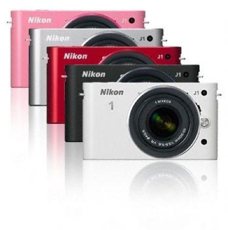 Fotocamere Nikon, come scegliere quella giusta