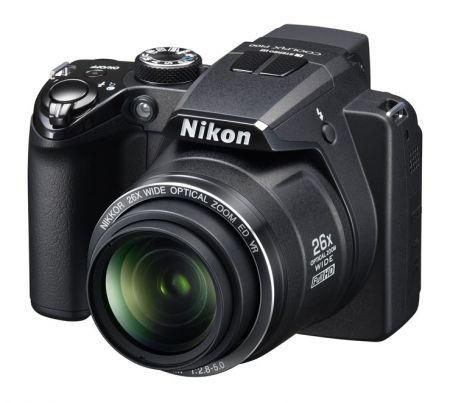 Nikon presenta la nuova collezione di fotocamere compatte Nikon Coolpix