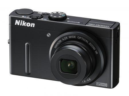 Nikon Coolpix P300: fotocamera con funzioni avanzate per la Festa del Papà