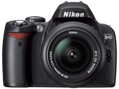 Nikon_D40_L_16_5