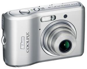 Nikon_L18_silver_L